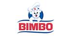 bimbo-1