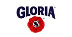 gloria-1