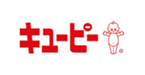logo-japo