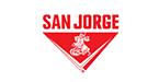 san-jorge-1