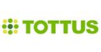tottus-1